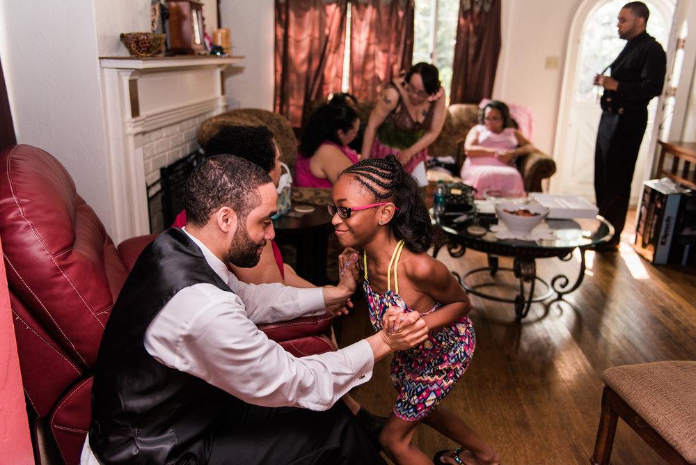 Pittsburgh Wedding Photographers | Modern Wedding Photography | Pittsburgh, PA | Natalya and Sam 11