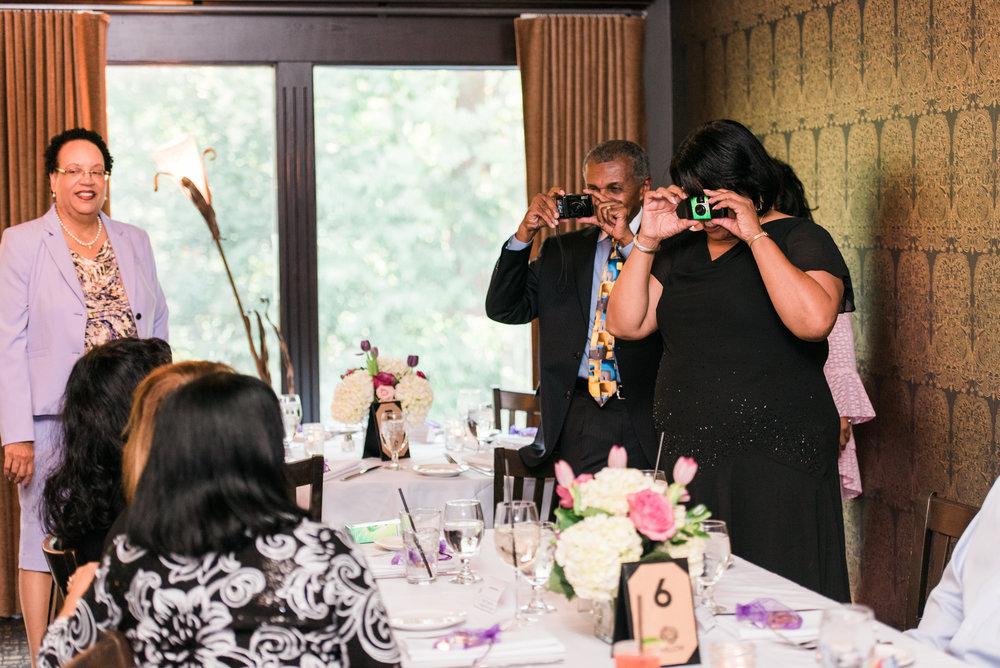 Pittsburgh Wedding Photographers | Modern Wedding Photography | Pittsburgh, PA | Natalya and Sam 49