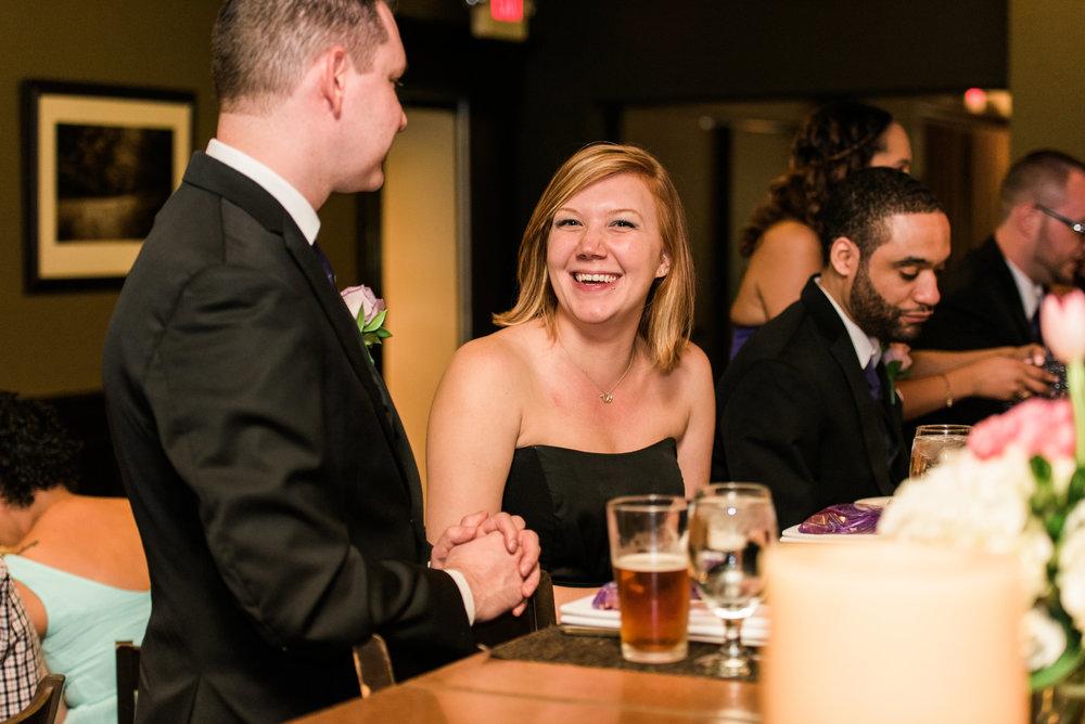 Pittsburgh Wedding Photographers | Modern Wedding Photography | Pittsburgh, PA | Natalya and Sam 55