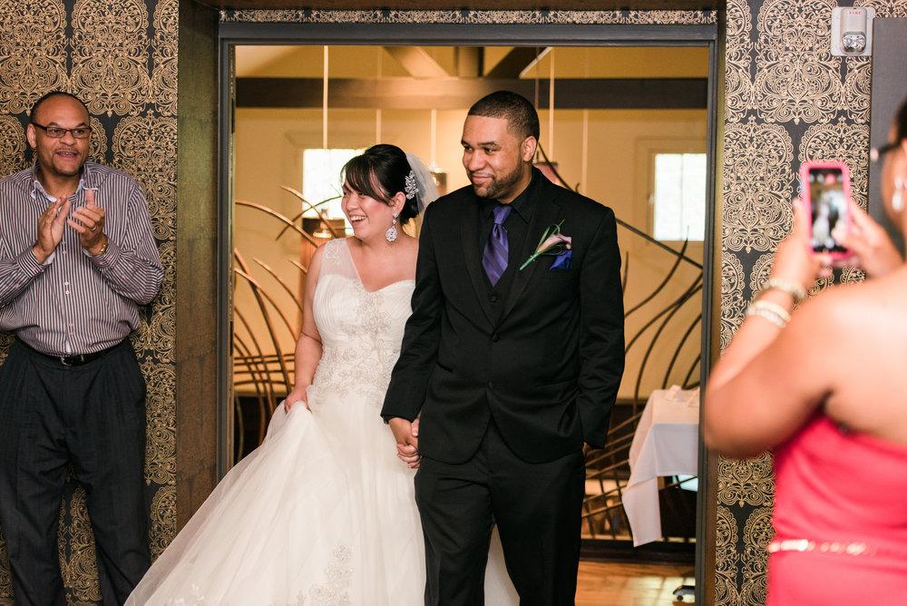 Pittsburgh Wedding Photographers | Modern Wedding Photography | Pittsburgh, PA | Natalya and Sam 52