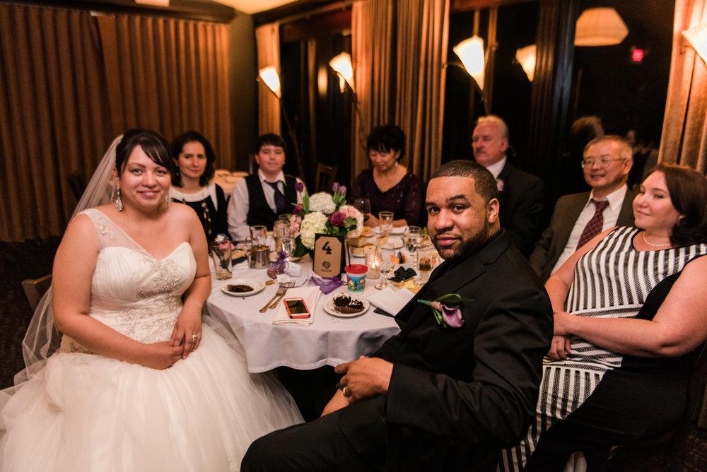 Pittsburgh Wedding Photographers | Modern Wedding Photography | Pittsburgh, PA | Natalya and Sam 57