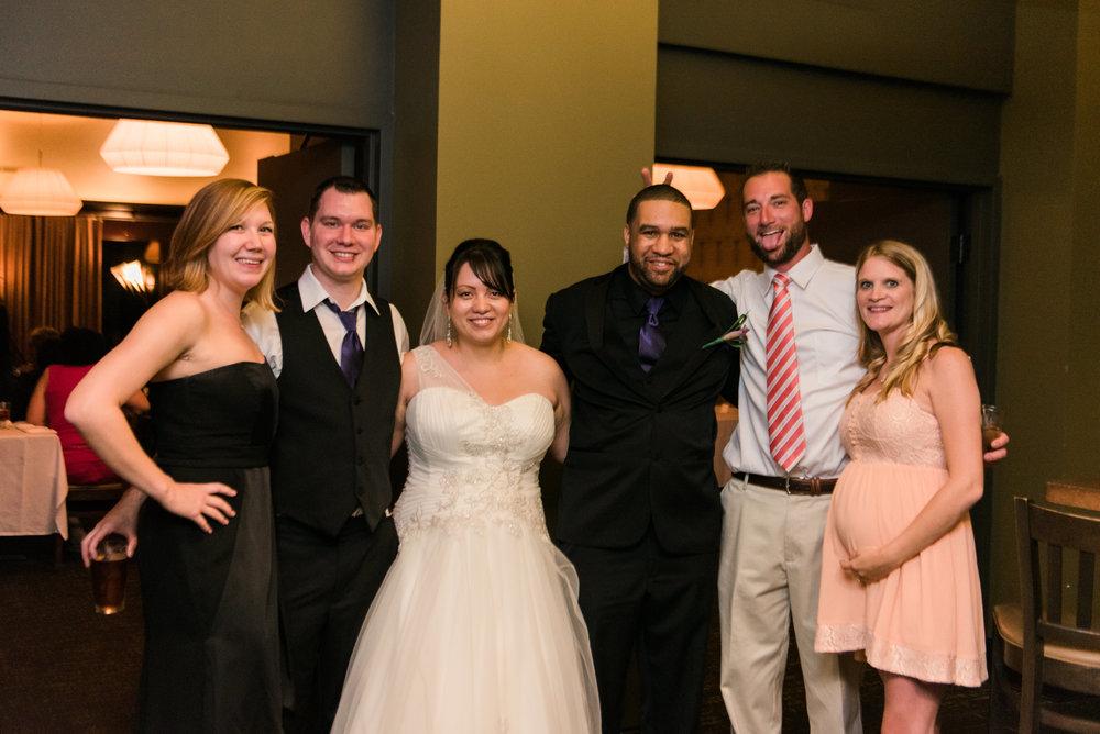 Pittsburgh Wedding Photographers | Modern Wedding Photography | Pittsburgh, PA | Natalya and Sam 56