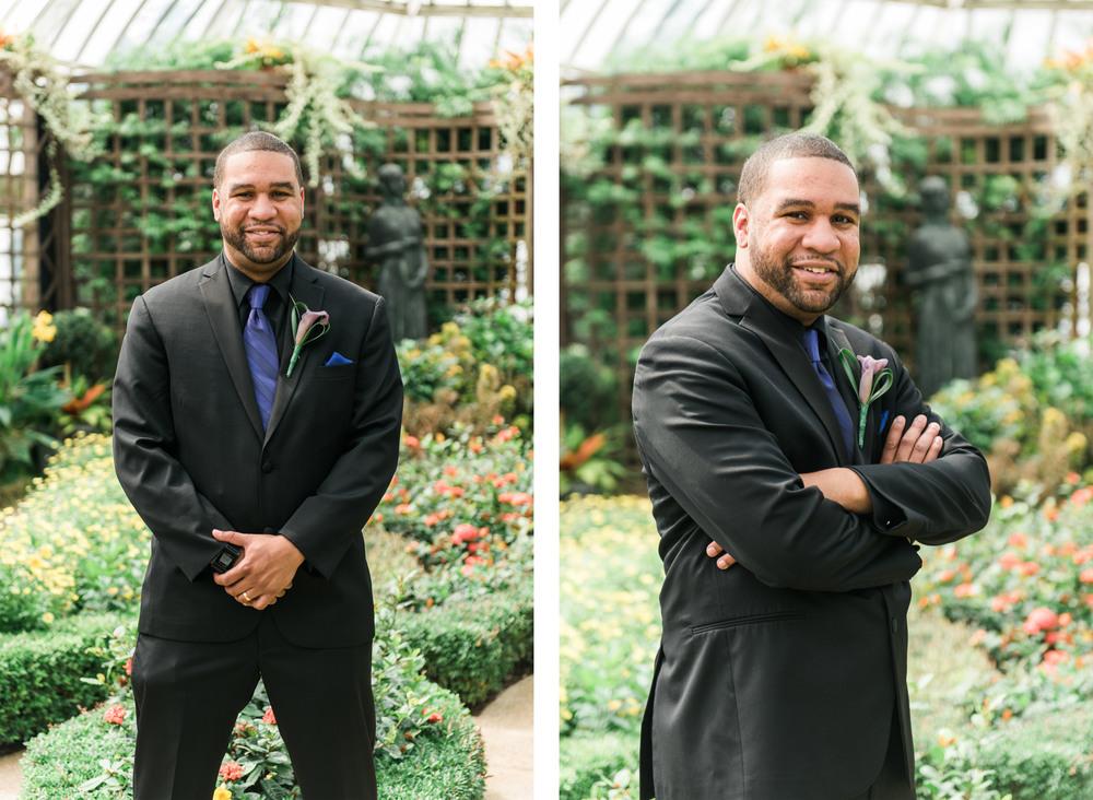 Pittsburgh Wedding Photographers | Modern Wedding Photography | Pittsburgh, PA | Natalya and Sam 30