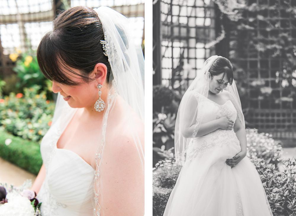 Pittsburgh Wedding Photographers | Modern Wedding Photography | Pittsburgh, PA | Natalya and Sam 31
