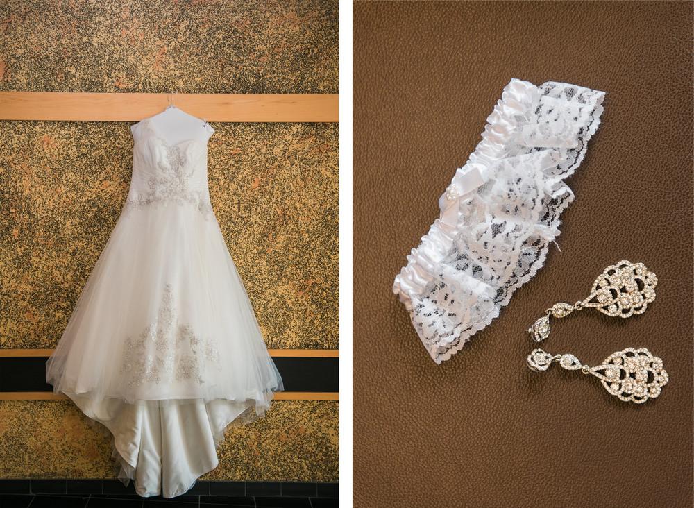 Pittsburgh Wedding Photographers | Modern Wedding Photography | Pittsburgh, PA | Natalya and Sam 8