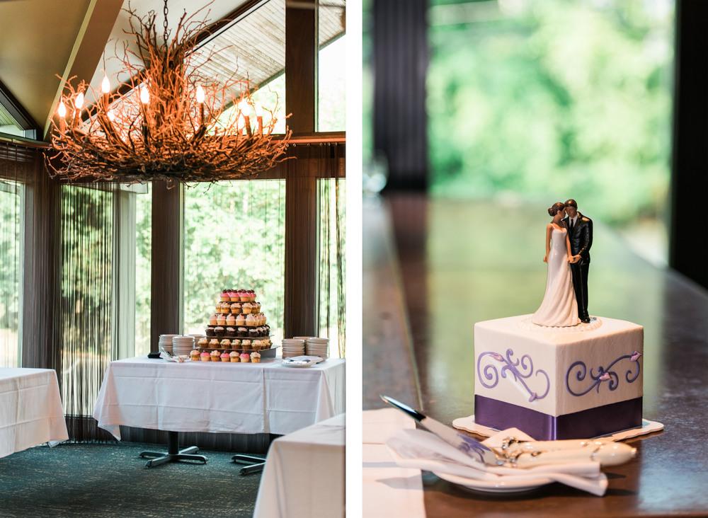 Pittsburgh Wedding Photographers | Modern Wedding Photography | Pittsburgh, PA | Natalya and Sam 48
