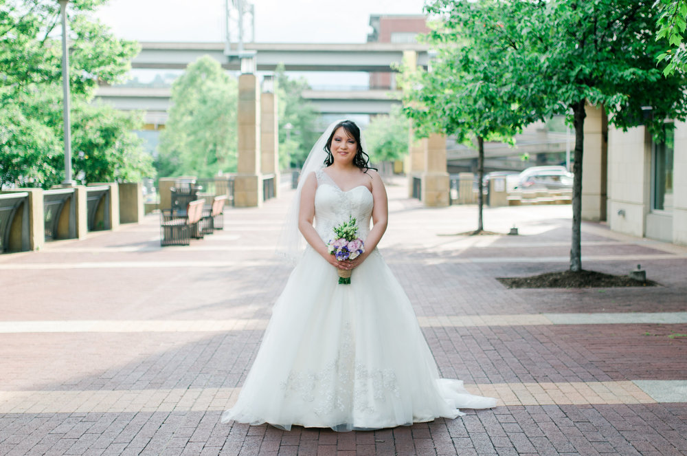 Pittsburgh Wedding Photographers | Modern Wedding Photography | Pittsburgh, PA | Natalya and Sam 34