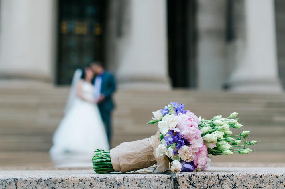 Pittsburgh Wedding Photographers | Modern Wedding Photography | Pittsburgh, PA | Natalya and Sam 42