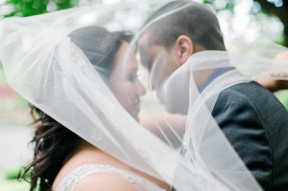 Pittsburgh Wedding Photographers | Modern Wedding Photography | Pittsburgh, PA | Natalya and Sam 41