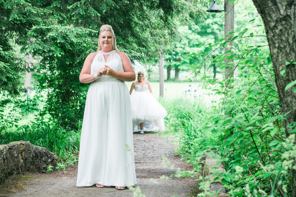 Kathryn Hyslop Favorites-0072.jpg