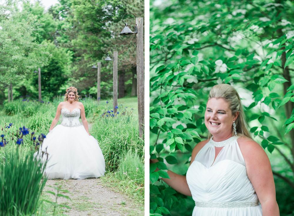 pittsburgh wedding photographers 7.jpg