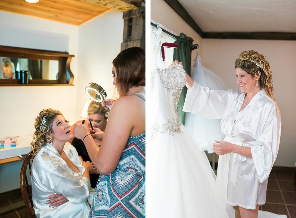 pittsburgh wedding photographers 12.jpg