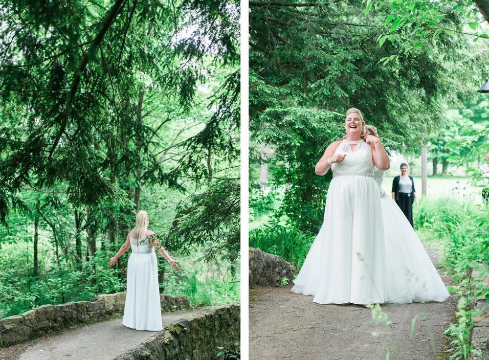 pittsburgh wedding photographers 10.jpg