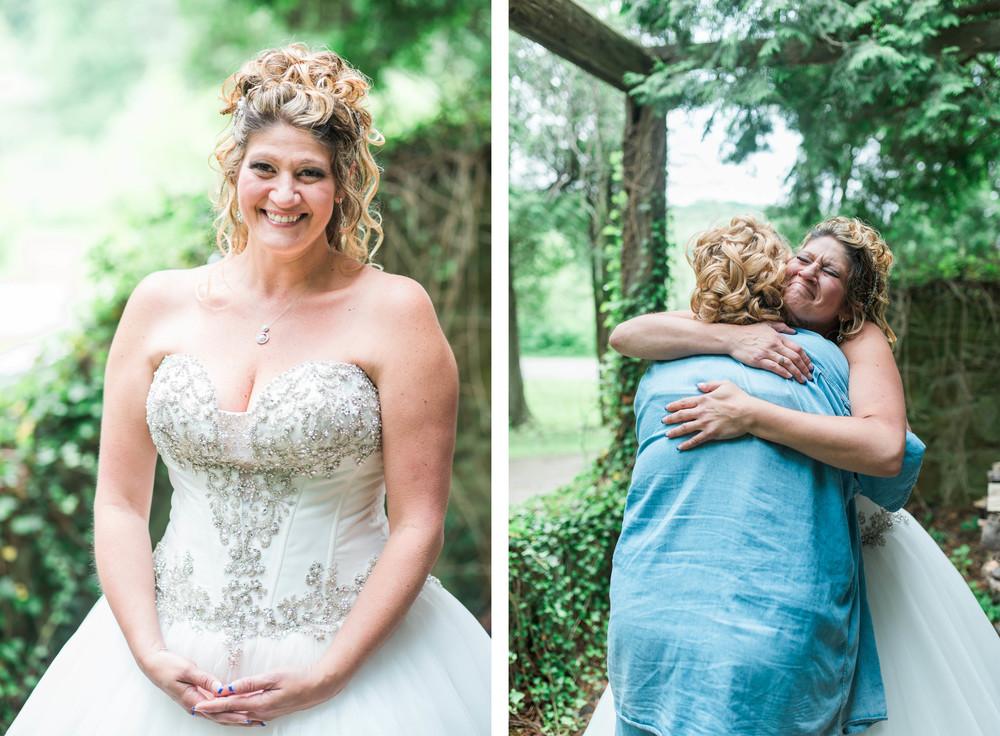 pittsburgh wedding photographers 15.jpg