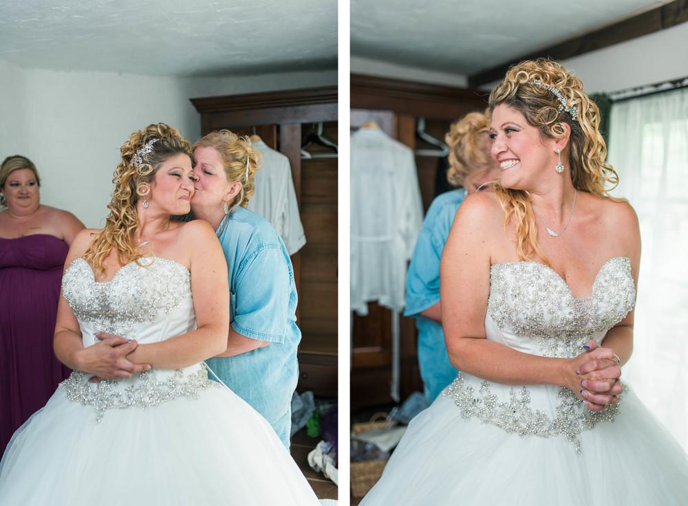 pittsburgh wedding photographers 14.jpg