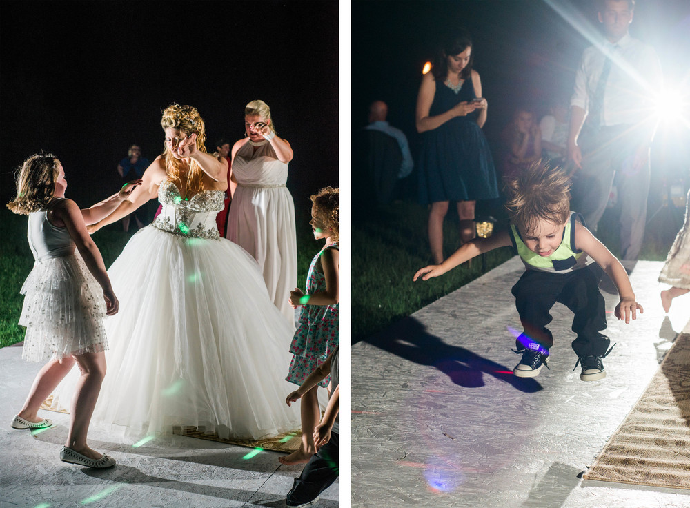 pittsburgh wedding photographers 17.jpg