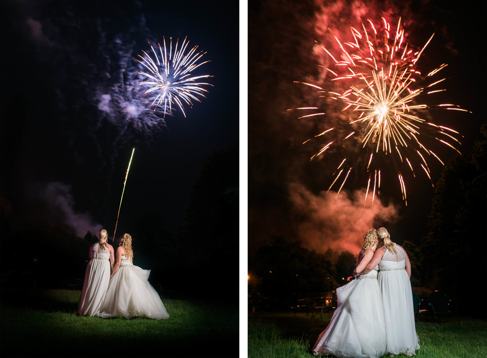 pittsburgh wedding photographers 18.jpg