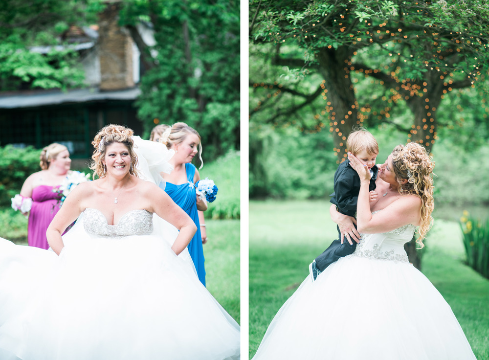 pittsburgh wedding photographers.jpg