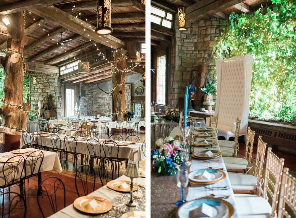 pittsburgh wedding photographers2.jpg