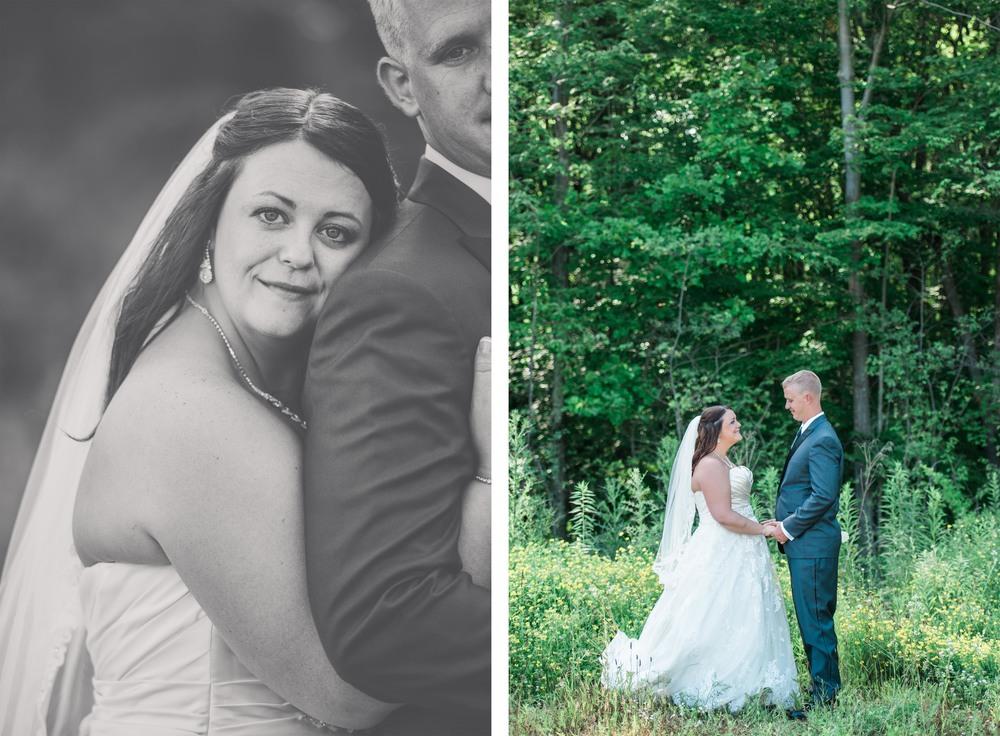 Pittsburgh wedding photographers1.jpg