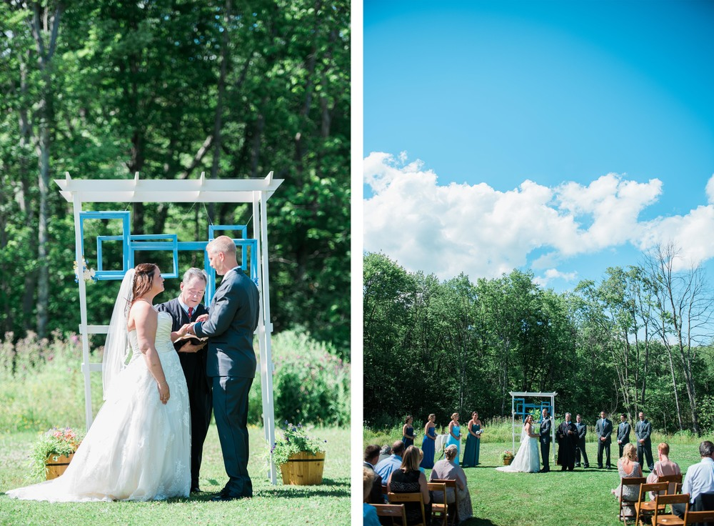 Pittsburgh wedding photographers3.jpg