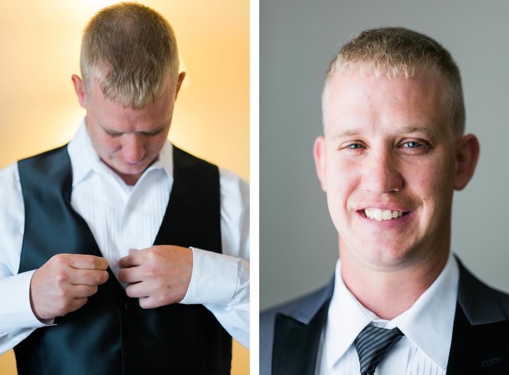 Pittsburgh wedding photographers10.jpg