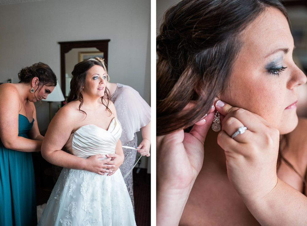 Pittsburgh wedding photographers9.jpg