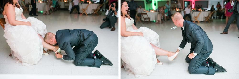 Pittsburgh wedding photographers14.jpg