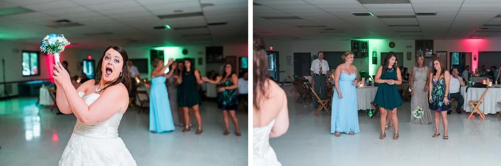 Pittsburgh wedding photographers15.jpg
