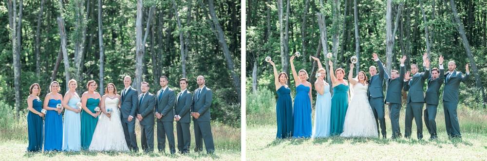Pittsburgh wedding photographers17.jpg