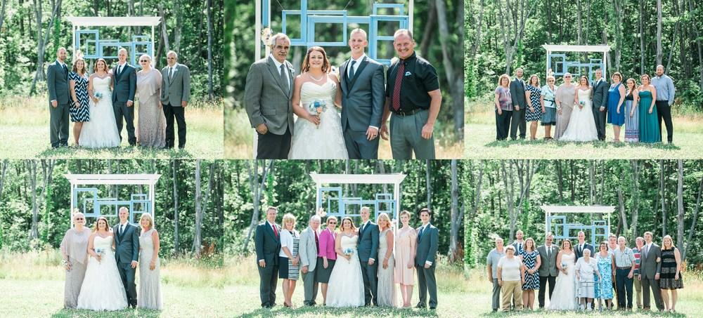 Pittsburgh wedding photographers12.jpg