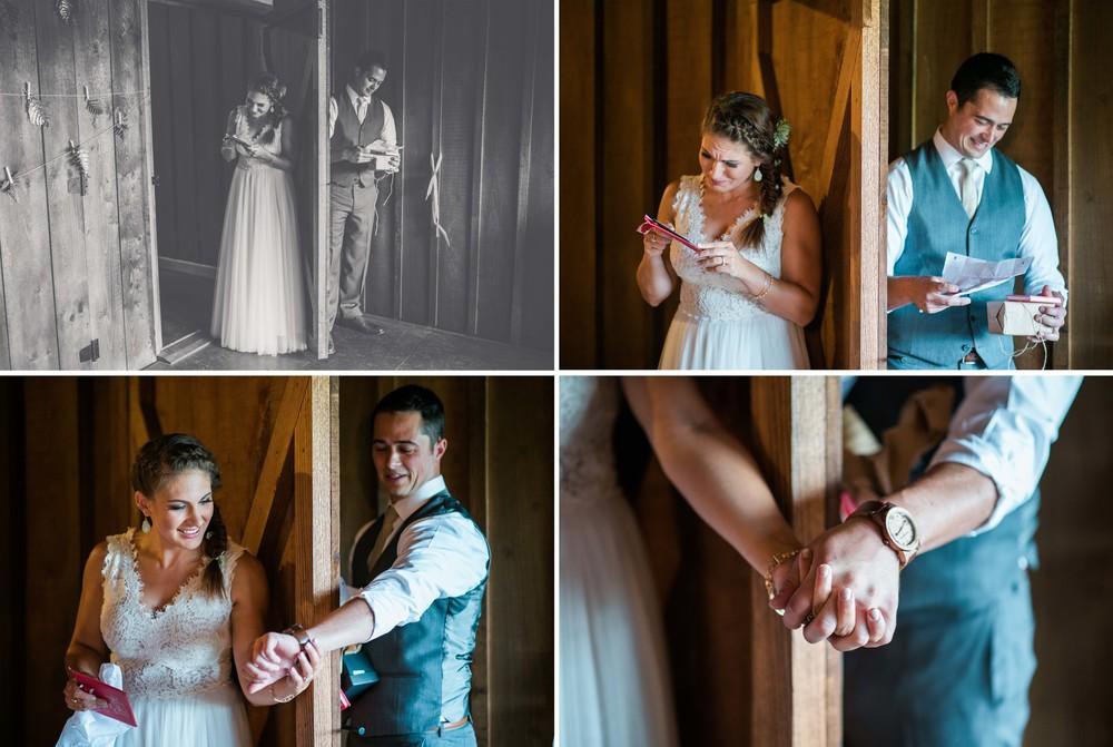 pittsburgh wedding photographers 8.jpg