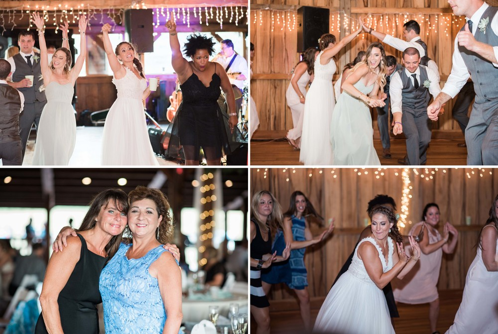 pittsburgh wedding photographers 11.jpg