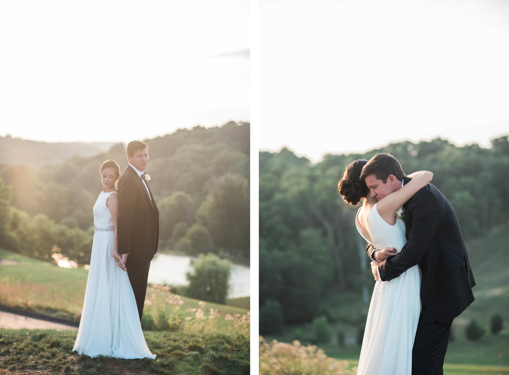 Pittsburgh wedding photographer 7.jpg