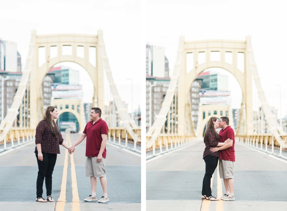 Pittsburgh Engagement Photographer 3.jpg