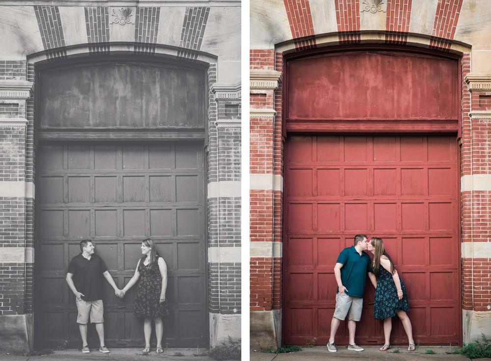 Pittsburgh Engagement Photographer 2.jpg