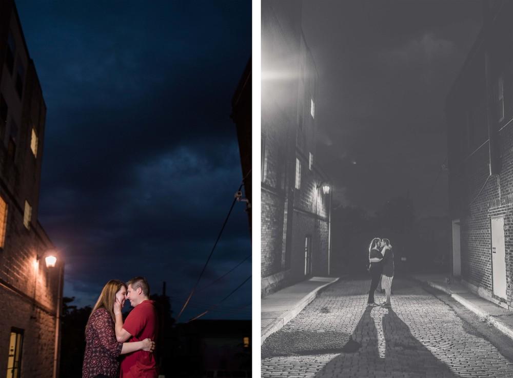 Pittsburgh Engagement Photographer 4.jpg