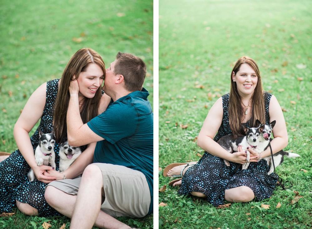 Pittsburgh Engagement Photographer 6.jpg
