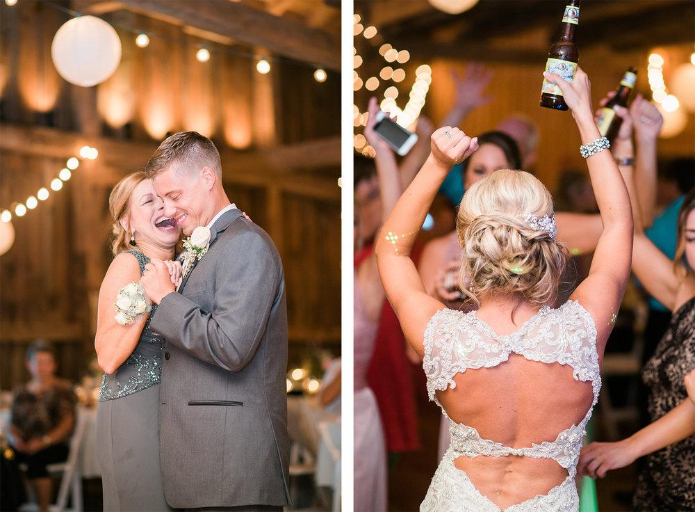 pittsburgh wedding photographer 11.jpg
