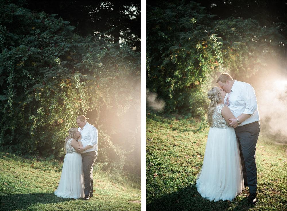 pittsburgh wedding photographer 4.jpg