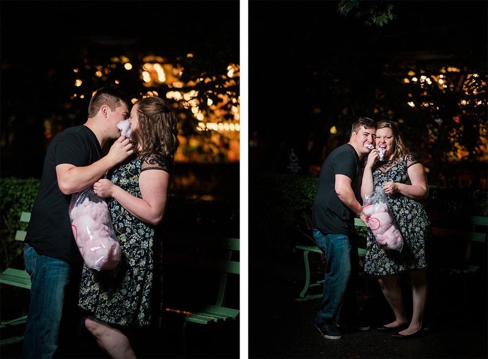 Pittsburgh engagement photographer 8.jpg