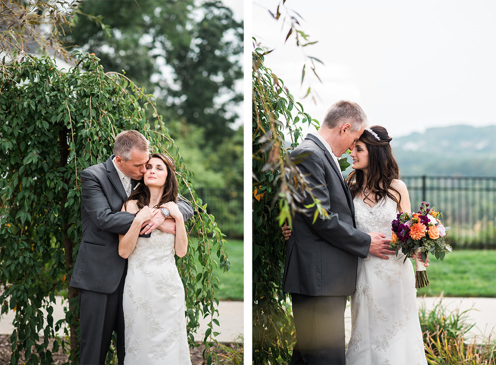 pittsburgh wedding photographer 9.jpg