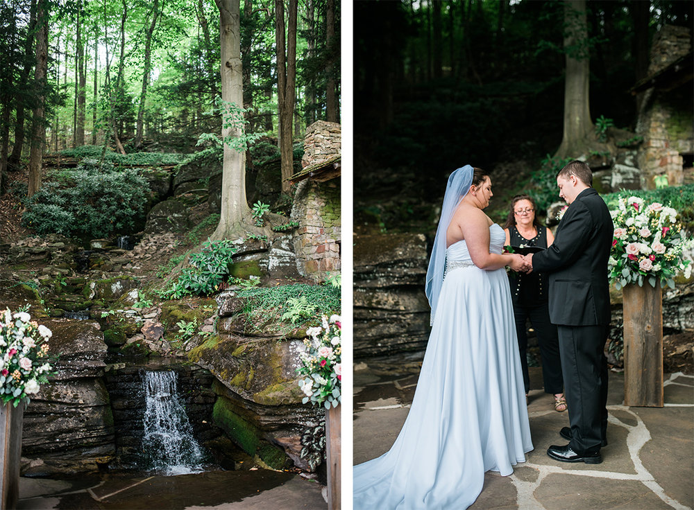 pittsburgh wedding photographer 1.jpg