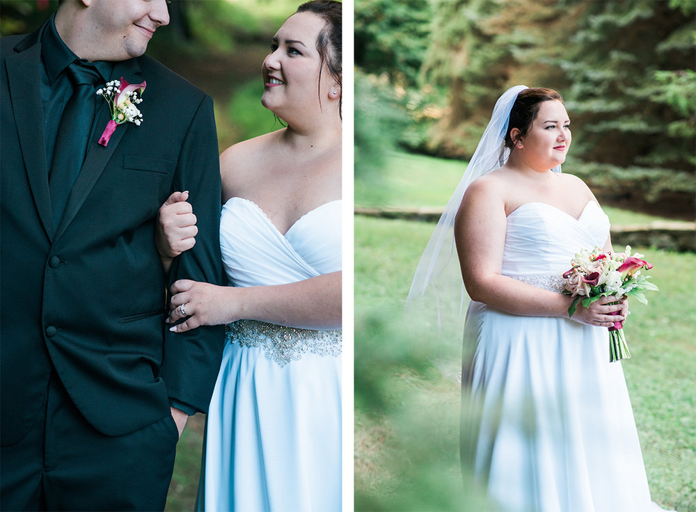 pittsburgh wedding photographer 10.jpg