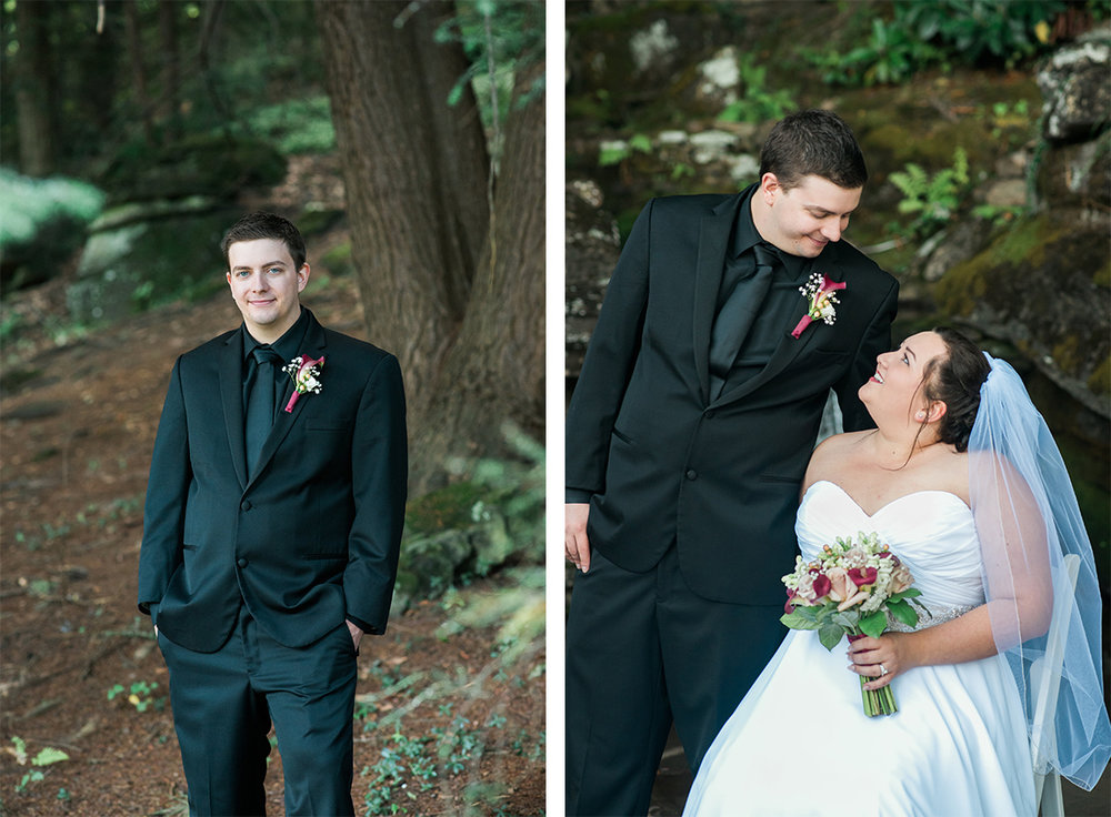 pittsburgh wedding photographer 11.jpg