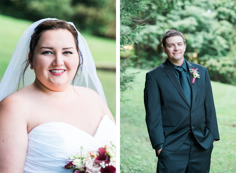 pittsburgh wedding photographer 13.jpg