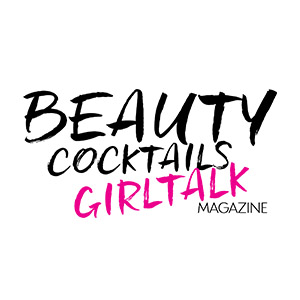 Kathryn Hyslop Photography on Beauty Cocktails Girltalk