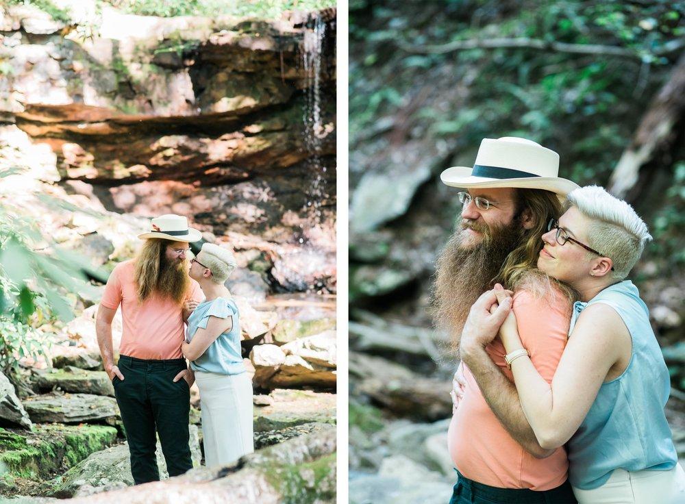 pittsburgh elopement photographer 2.jpg