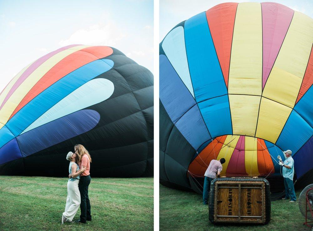 pittsburgh elopement photographer 3.jpg