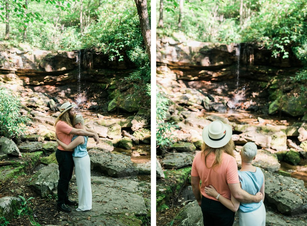 pittsburgh elopement photographer.jpg